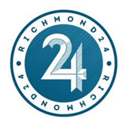 Richmond 24 Challenge